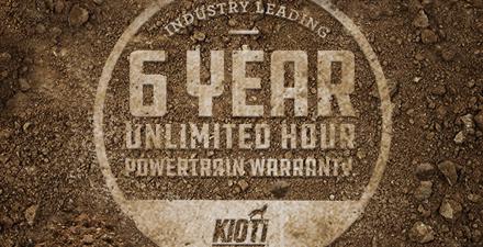 https://www.kioti.com/financing/usa/6-year-limited-warranty/